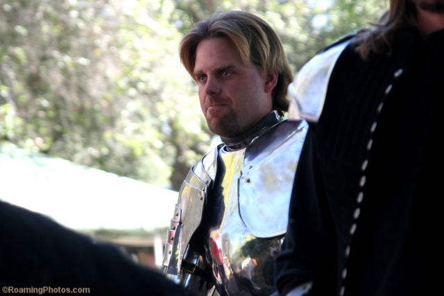Click here for more photos from the Escondido Renaissance Fair
